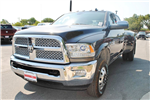 2018 Ram 3500 Crew Cab DRW 4x4 Pickup #TG103477 - photo 1