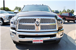 2018 Ram 3500 Crew Cab DRW 4x4 Pickup #TG103477 - photo 4
