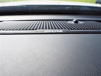 2020 Ram 3500 Crew Cab DRW 4x4, CM Truck Beds SK Model Flatbed #TG110405 - photo 15