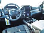 2020 Ram 3500 Crew Cab DRW 4x4, CM Truck Beds SK Model Flatbed #TG110405 - photo 6