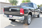 2018 Ram 2500 Crew Cab, Pickup #TG119485 - photo 1