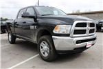 2018 Ram 2500 Crew Cab 4x4, Pickup #TG119846 - photo 5