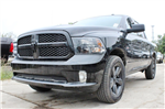 2018 Ram 1500 Crew Cab 4x4, Pickup #TG123338 - photo 1
