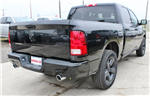 2018 Ram 1500 Crew Cab 4x4, Pickup #TG123338 - photo 2