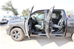 2018 Ram 1500 Crew Cab 4x4, Pickup #TG123339 - photo 13