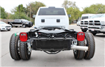 2018 Ram 5500 Regular Cab DRW Cab Chassis #TG128757 - photo 1