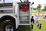 2020 Ram 5500 Crew Cab DRW 4x4, Reading Master Mechanic HD Crane Service Body #TG130027 - photo 6