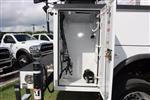 2020 Ram 5500 Crew Cab DRW 4x4, Reading Master Mechanic HD Crane Service Body #TG130027 - photo 10