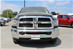 2018 Ram 3500 Regular Cab DRW 4x4 Pickup #TG132376 - photo 5