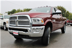 2018 Ram 2500 Mega Cab 4x4,  Pickup #TG142681 - photo 1