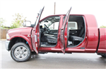 2018 Ram 2500 Mega Cab 4x4,  Pickup #TG142681 - photo 14