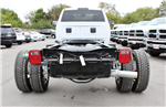 2018 Ram 5500 Regular Cab DRW Cab Chassis #TG145804 - photo 1