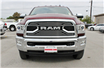 2018 Ram 3500 Crew Cab DRW 4x4, Pickup #TG146918 - photo 5