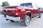 2018 Ram 2500 Mega Cab 4x4,  Pickup #TG160327 - photo 2