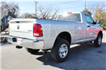 2018 Ram 2500 Regular Cab 4x4,  Pickup #TG211304 - photo 1