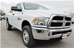 2018 Ram 2500 Regular Cab 4x4,  Pickup #TG211306 - photo 1