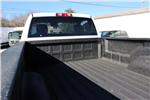 2018 Ram 2500 Regular Cab 4x4,  Pickup #TG211307 - photo 12