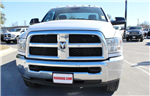 2018 Ram 2500 Regular Cab 4x4,  Pickup #TG211307 - photo 5