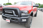2018 Ram 2500 Crew Cab 4x4,  Pickup #TG217825 - photo 1