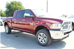 2018 Ram 2500 Mega Cab 4x4,  Pickup #TG273547 - photo 1
