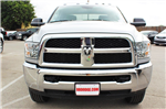 2018 Ram 3500 Crew Cab 4x4,  Pickup #TG299179 - photo 5