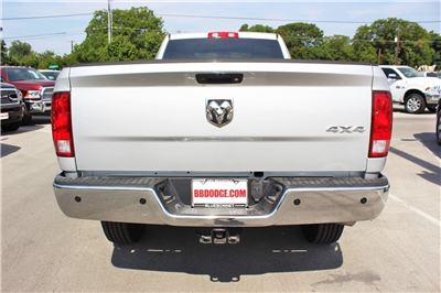 2018 Ram 3500 Crew Cab 4x4,  Pickup #TG299206 - photo 11