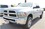 2018 Ram 3500 Crew Cab 4x4,  Pickup #TG299206 - photo 3