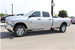 2018 Ram 3500 Crew Cab 4x4,  Pickup #TG299206 - photo 4