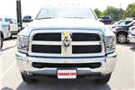 2018 Ram 3500 Crew Cab 4x4,  Pickup #TG299206 - photo 5
