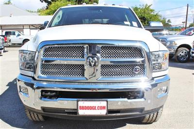 2018 Ram 2500 Mega Cab 4x4,  Pickup #TG303884 - photo 5