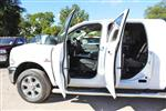 2018 Ram 2500 Mega Cab 4x4,  Pickup #TG303884 - photo 13