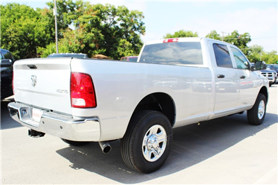 2018 Ram 3500 Crew Cab 4x4,  Pickup #TG304953 - photo 2