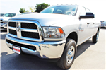 2018 Ram 3500 Crew Cab 4x4,  Pickup #TG304953 - photo 3