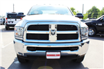 2018 Ram 3500 Crew Cab 4x4,  Pickup #TG304953 - photo 5