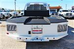 2018 Ram 3500 Crew Cab DRW 4x4,  CM Truck Beds Hauler Body #TG312495 - photo 1