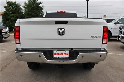 2018 Ram 2500 Crew Cab 4x4,  Pickup #TG336797 - photo 11