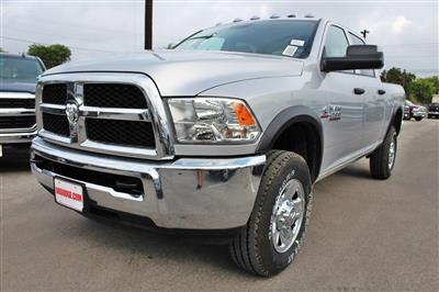 2018 Ram 2500 Crew Cab 4x4,  Pickup #TG342331 - photo 3