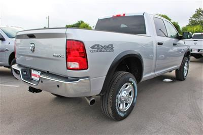 2018 Ram 2500 Crew Cab 4x4,  Pickup #TG342331 - photo 2