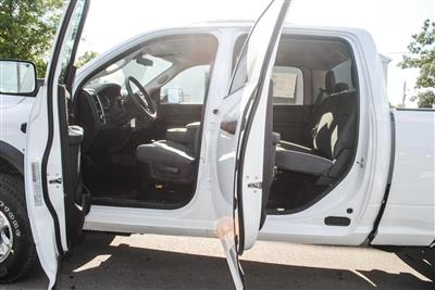 2018 Ram 2500 Crew Cab 4x4,  Pickup #TG342335 - photo 11