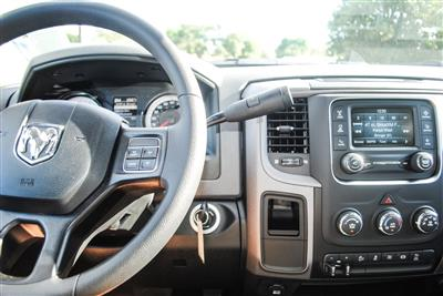 2018 Ram 2500 Crew Cab 4x4,  Pickup #TG342335 - photo 12