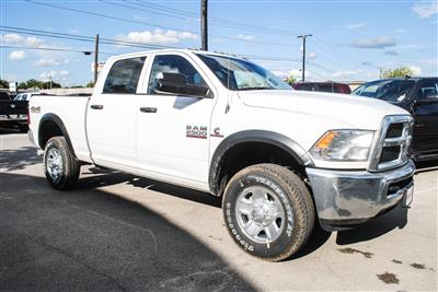 2018 Ram 2500 Crew Cab 4x4,  Pickup #TG342335 - photo 5