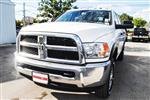 2018 Ram 2500 Crew Cab 4x4,  Pickup #TG342335 - photo 3