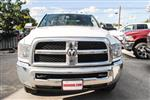 2018 Ram 2500 Crew Cab 4x4,  Pickup #TG342335 - photo 4