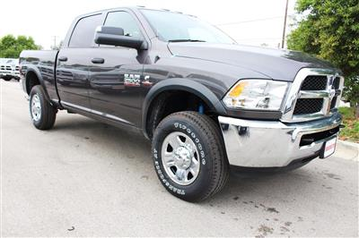 2018 Ram 2500 Crew Cab 4x4,  Pickup #TG347930 - photo 1