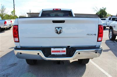 2018 Ram 2500 Crew Cab 4x4,  Pickup #TG364614 - photo 11