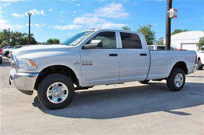 2018 Ram 2500 Crew Cab 4x4,  Pickup #TG364614 - photo 4