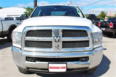 2018 Ram 2500 Crew Cab 4x4,  Pickup #TG364614 - photo 5