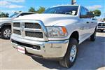 2018 Ram 2500 Crew Cab 4x4,  Pickup #TG364614 - photo 3