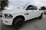 2017 Ram 2500 Mega Cab 4x4, Pickup #TG562621 - photo 1