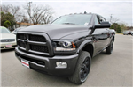 2017 Ram 2500 Crew Cab 4x4, Pickup #TG570517 - photo 1